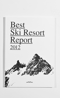 Best Ski Resort Report 2012