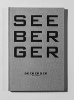 Hutfabrik Seeberger, Lookbook Winter 2014