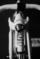 Fortuna Cycles